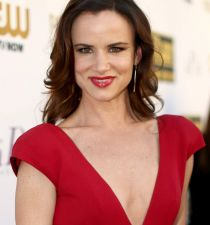 Juliette Lewis's picture