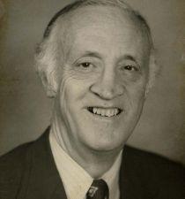 Julius Frankenburg's picture