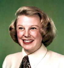 June Allyson's picture