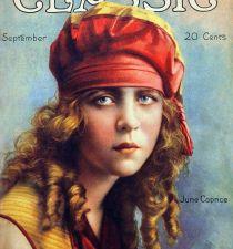 June Caprice's picture