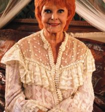 June Lockhart's picture