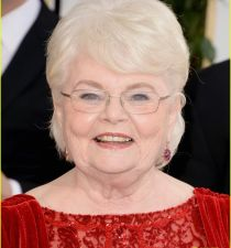 June Squibb's picture