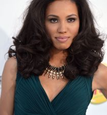 Jurnee Smollett's picture