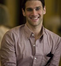 Justin Bartha's picture