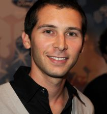 Justin Berfield's picture