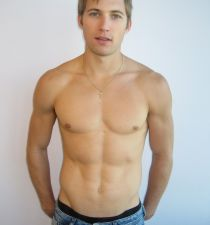 Justin Deeley's picture