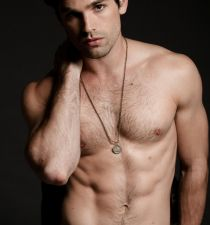 Justin Gaston's picture