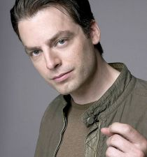 Justin Kirk's picture