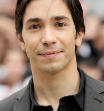 Justin Long's picture