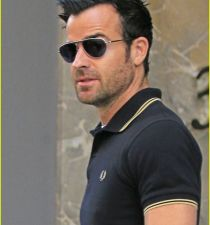 Justin Theroux's picture