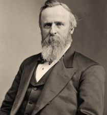 Justus D. Barnes's picture