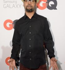 Juvenile (rapper)'s picture
