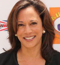 Kamala Lopez's picture