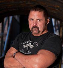 Kane Hodder's picture