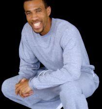 Kareem Ferguson's picture