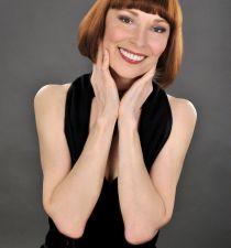 Karen Akers's picture