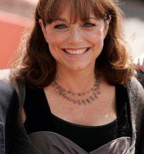Karen Allen's picture