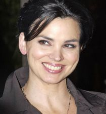Karen Duffy's picture