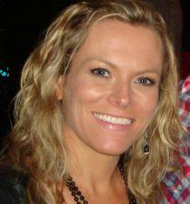Karen Dyer's picture