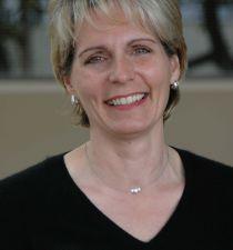 Karen Grassle's picture