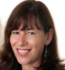 Karen Kahler's picture