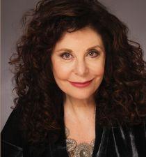 Karen Kondazian's picture