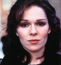 Karen Lynn Gorney's picture