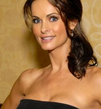 Karen McDougal's picture