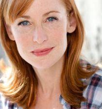 Karen Strassman's picture