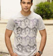 Karim El-Kerem's picture