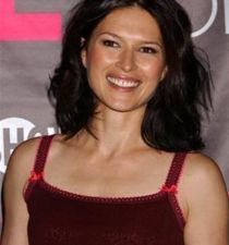 Karina Lombard's picture
