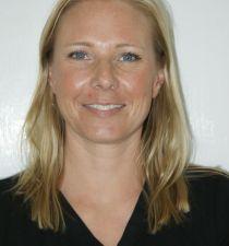 Karla Jensen's picture