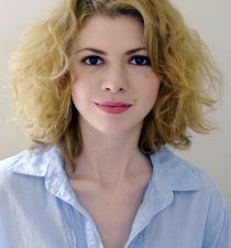 Kasha Kropinski's picture