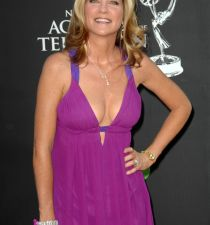 Kassie DePaiva's picture