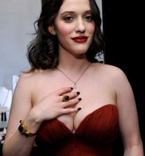 Kat Dennings's picture
