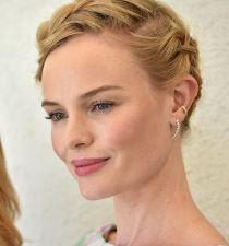 Kate Bosworth's picture