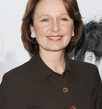 Kate Burton (actress)'s picture