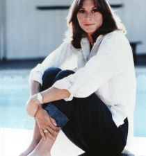 Kate Jackson's picture