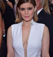 Kate Mara's picture