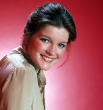 Kate Mulgrew's picture