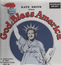 Kate Smith's picture