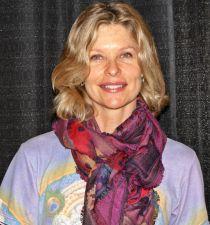 Kate Vernon's picture