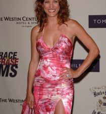 Kate Walsh (actress)'s picture