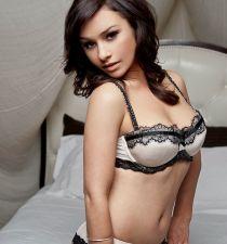 Katerina Mikailenko's picture