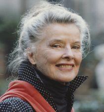 Katharine Hepburn's picture