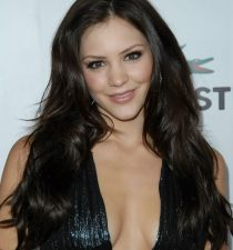 Katharine McPhee's picture