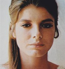 Katharine Ross's picture