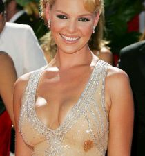 Katherine Heigl's picture