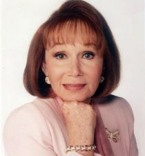 Katherine Helmond's picture