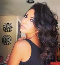 Kathia Rodriguez's picture